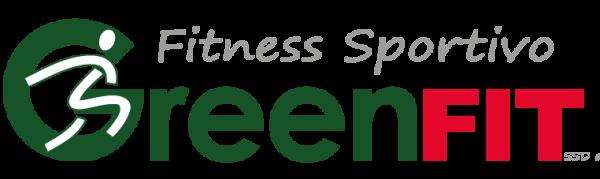 Logo greenfit